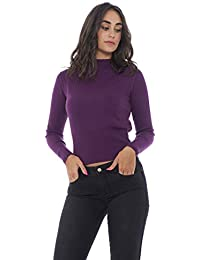 Abbigliamento Amazon Pinko Viola it Amazon Pinko Abbigliamento it Amazon Viola it HqHvUr