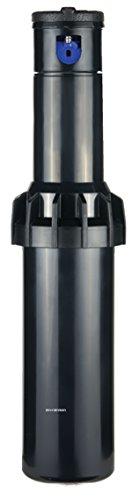 HUNTER - arroseurs escamotables I-20-04 ULTRA 10 cm, 50° - 360°, 3/4' IG (nouveau modèle successeur du I-20 ADV)