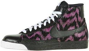 Niños Nike Jordan Jordan Son Of Low Bg BlackBlack / universidad Rd / juegos de zapatos de baloncest...