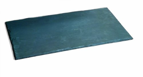 dimplex-slate-effect-hearth-pad