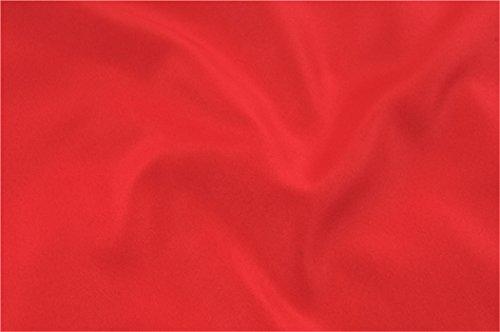 MTTROLI -  Giacca sportiva - Parka - Uomo Red