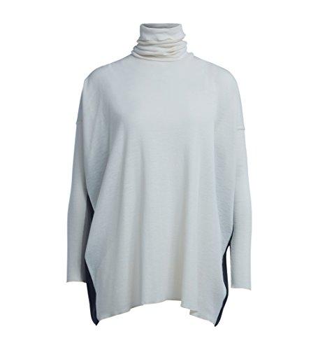 t-shirt-lana-e-seta-multi-m