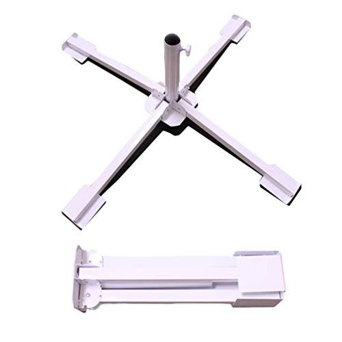 1//2-13 x 1-3//4 Hard-to-Find Fastener 014973395285 Grade 5 Plow Bolts Piece-100