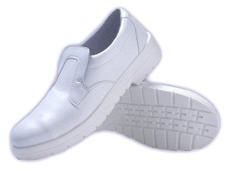 safeway-slip-on-scarpe-da-cucina-di-sicurezza