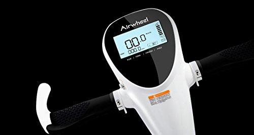 confot Go Plattform elektrisch Ultra bequem und sehr einfach zu bedienen. - 4