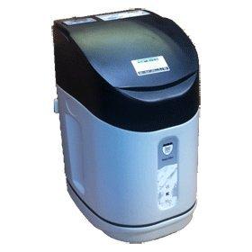 adoucisseur-deau-volumetrique-compact-aq12