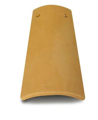 tegola-terracotta-cm25-h