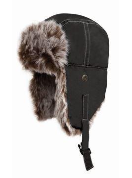 ergebnis-winter-essentials-klassischen-sherpa-mutze-red-l