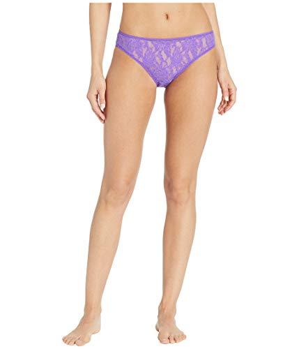 Hanky Panky Womens Bikini-höschen (Hanky Panky Women's Signature Lace Bikini)