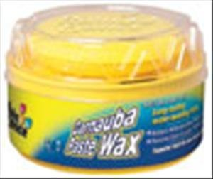 Price comparison product image Raindance Premium Paste Wax, 11 oz. (02535) by Raindance