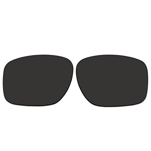 acompatible lentes de repuesto para Oakley Sliver gafas de sol oo9262 d0089d62446d