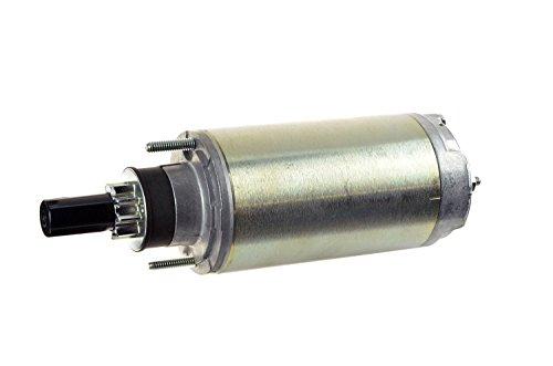 Kohler 52098Nextbase gallery13-S Kopiert Motor Starter für Magnum Vertikal
