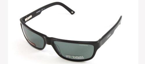 Carrera - Lunettes de soleil - Homme Noir noir 0aee22cb614f