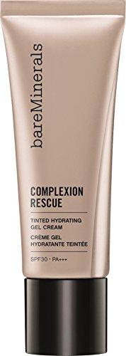 bareminerals-complexion-rescue-tinted-crema-gel-idratante-spf30-35-ml-07-tan