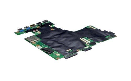 Lenovo 90004790Motherboard-Komponente Notebook zusätzliche-Notebook Komponenten zusätzliche (Motherboard, S410p) -