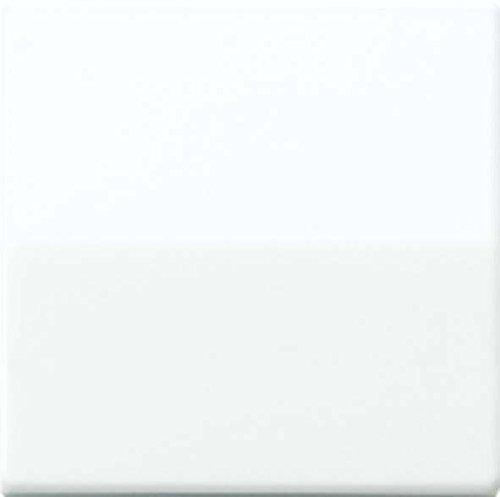 Jung AS591WW Wippe für Schalter/Taster (Wippe Licht)
