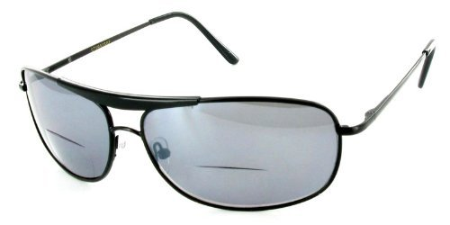 mach-5-mens-aviator-style-designer-bifocal-sunglasses-for-youthful-and-active-people-who-need-to-rea