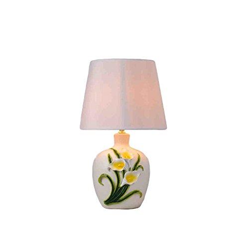 shang-shang-lampara-de-mesa-lampara-de-cabecera-lampara-de-mesa-creativa-calida-lampara-de-mesa-cali