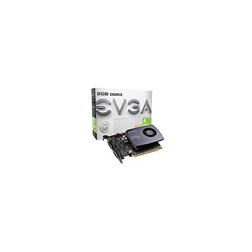 evga-02g-p4-2742-kr-carte-graphique-nvidia-geforce-gt-740-sc-1059-mhz-2048-mo-pci-express