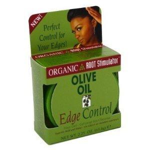 organico-radice-stimolatore-olio-d-oliva-edge-controllo-638g