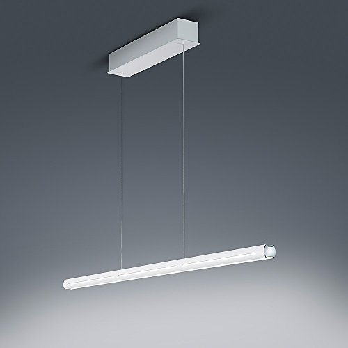 Helestra LED Pendelleuchte Vin IP30 | LEDs fest verbaut 20,7W 1790lm warmweiß | 16/1606.40