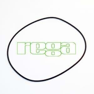 Rega Drive Belt