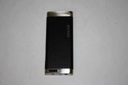 balmain-electronico-encendedor-de-gas