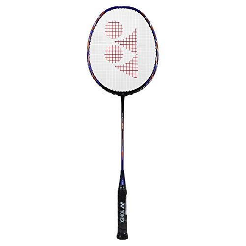 9. Yonex 8 Power Blend Badminton Racquet