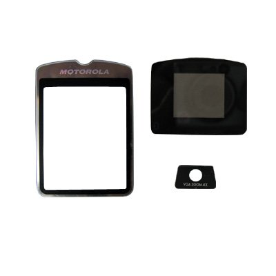 motorola-razr-v3-displayglas-set
