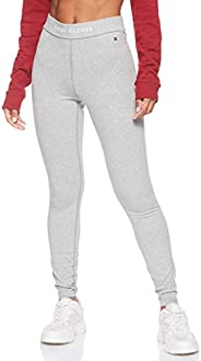 Tommy Hilfiger Women's Pants P