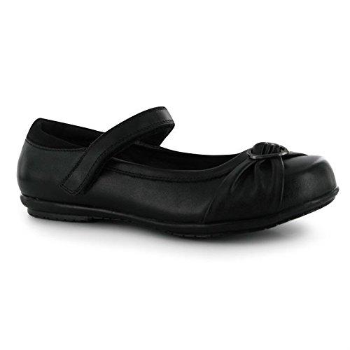 kangol-kids-loreto-mary-janes-shoes-junior-girls-school-everyday-smart-classic-black-uk-5-38