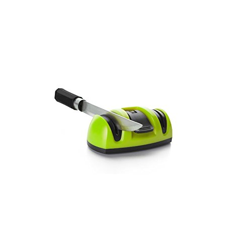 IBILI 796200 - Afilador Mini
