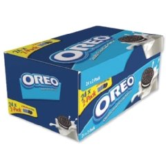 oreo-mini-biscuits-chocolate-flavoured-sandwich-with-white-filling-twin-pack-ref-a03275-pack-48