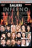 Salieri Inferno (Mario Salieri - MS 12)