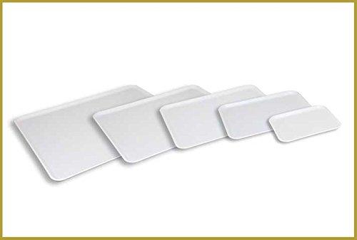 vassoi-san-bianco-bordo-basso-42x30x12-antiassorbente-lavabile-plastica