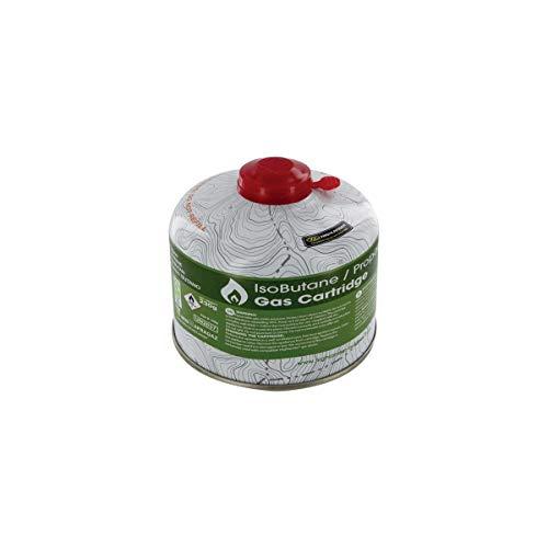 opan-Gas Ventilkartusche 230 g GAS024 ()