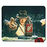 b-entertainment-movies-indiana-jones-funny-advertisement-dr-pepper-1024-x-768-wallpapermouse-pad-com