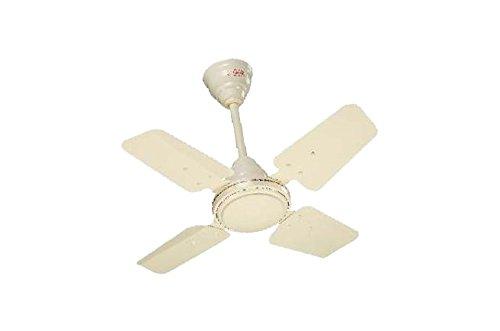 Vguard Dreams24 70-watt Ceiling Fan (ivory)