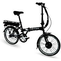 vélo électrique Wayscral Flexy215 36V