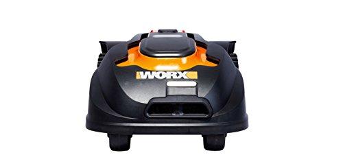 WORX WG790E.1 28V 18cm Landroid M Robotic Lawn Mower