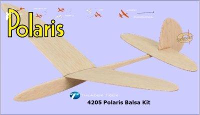 thunder-tiger-polaris-hand-launch-glider
