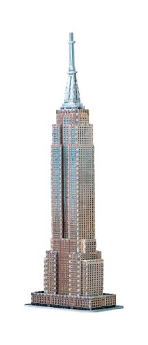 puzzle-mb-empire-state-building-3d-puzzle-300-pezzo
