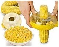 Swabs Corn Cutter One Step Corn Kerneler Corn Cutter