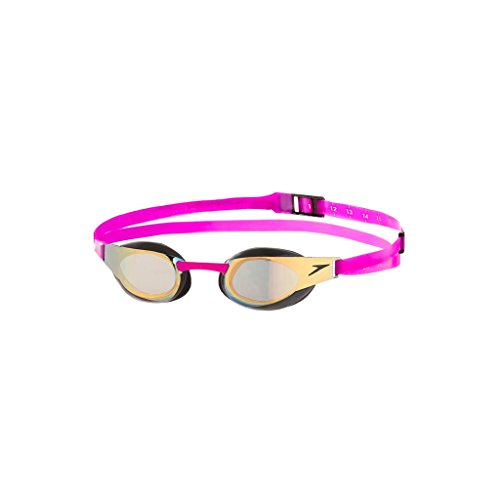 speedo-fastskin3-elite-goggle-mirror-gold-diva-gafas-natacion-color-dorardo-lila-talla-unica