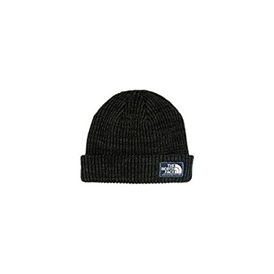 The North Face T93fjw Beanie von The North Face - Outdoor Shop