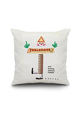 toblerone-2-maquettes-vintage-poster-artist-piatti-celestino-c-1958-18x18-spun-polyester-pillow-cove