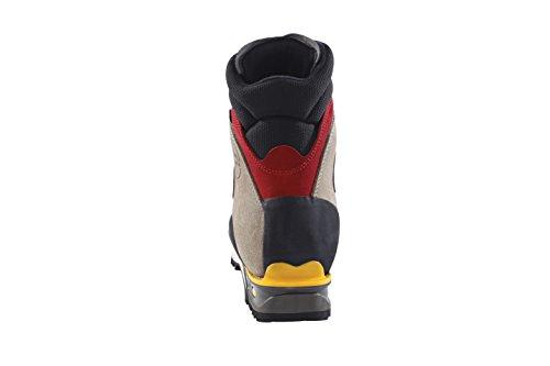 La sportiva - Karakorum hc gtx vibram - Chaussures marche randonnées Beige