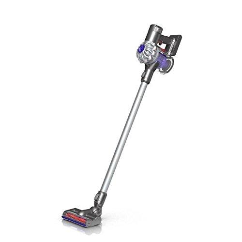 dyson-digital-slim-multifloor-upright-vacuum-cleaner-04l-350w-plata-aspiradora-escoba-modelo-2016