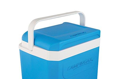 Campingaz Icetime Plus Kühlbox 26Liter - 6