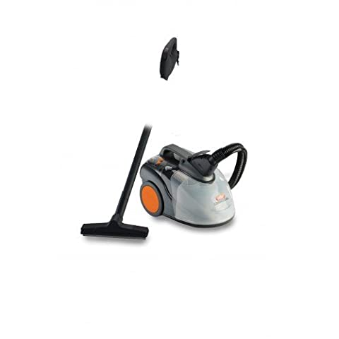Janitorial Express FF460 Vax VCST-01 Steam Canister